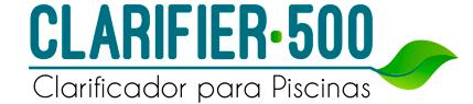 ISA-tienda-productos-CLARIFIER-500-logo