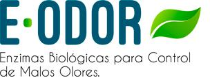 ISA-tienda-productos-E-ODOR-logo
