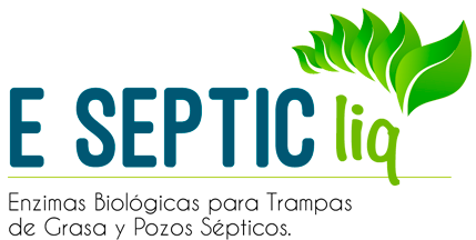 ISA-tienda-productos-E-SEPTIC LIQUID-logo