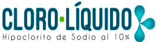 ISA-tienda-productos-ISA-CLORO-LÍQUIDO-logo