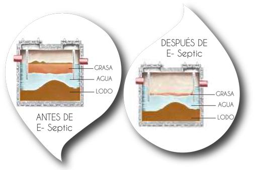 ISA-tienda-productos-septic-liquid-3