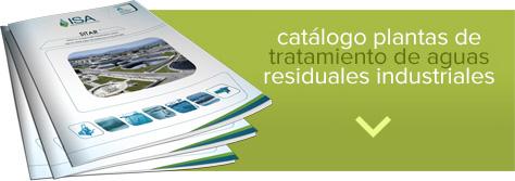 isa-catalogo-plantas-tratamiento-aguas-residuales-industriales