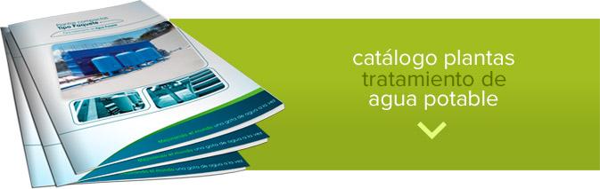 isa-catalogo-plantas-tratamientos-agua-potable