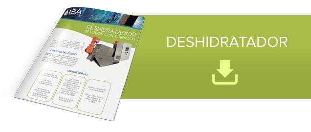 isa-deshidratador-lodos-link-pdf