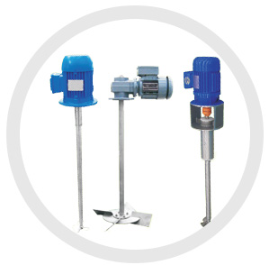 isa-equipos-complementarios-mezcladores