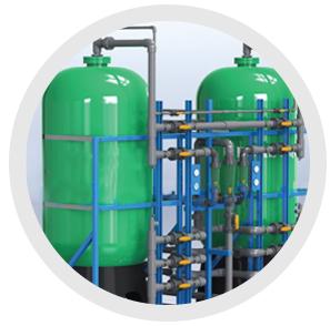 isa-equipos-complementarios-skid-agua-utilidades