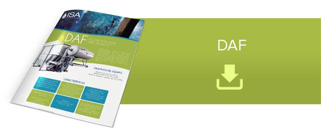 isa-flotacion-por-aire-disuelto-daf-pdf