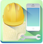 isa-mantenimiento_plantas_agua-icon