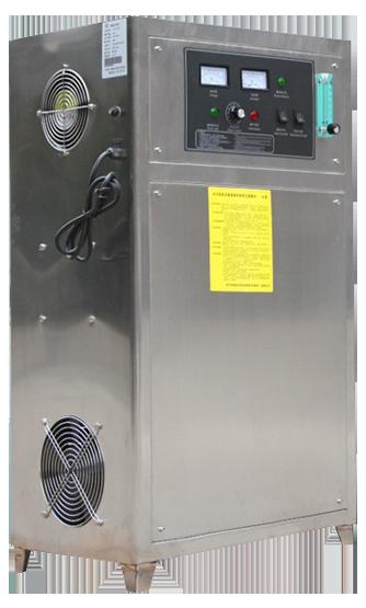 isa-ozonizacion-para-uso-industrial-para-agua-equipo