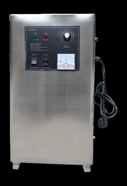 isa-ozonizacion-para-uso-industrial-para-aire-equipo