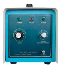 isa-ozonizador-para-uso-domestico-equipo