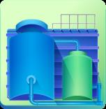 isa-planta_tratamiento_agua_potable-icon