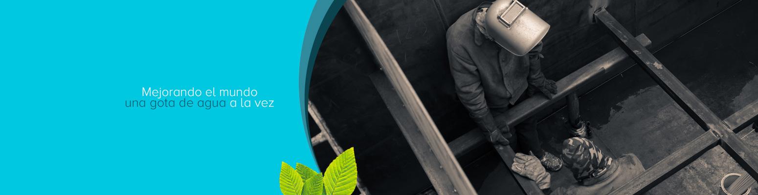 isa-soluciones ambientales-desarrollo-ejecución-de-proyectos-banner
