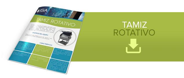 isa-tamiz-rotativo-pdf