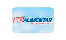 isa-clientes-empresas-privadas-bio-alimentar