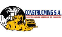 isa-clientes-empresas-privadas-construcming