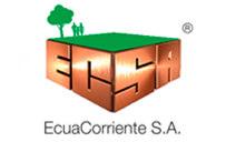 isa-clientes-empresas-privadas-ecuacorriente