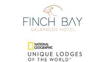 isa-clientes-empresas-privadas-finch-bay