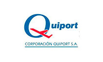 isa-clientes-empresas-privadas-quiport