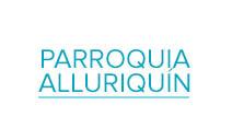isa-clientes-empresas-publicas-alluriquin