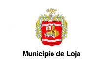 isa-clientes-empresas-publicas-municipio-loja