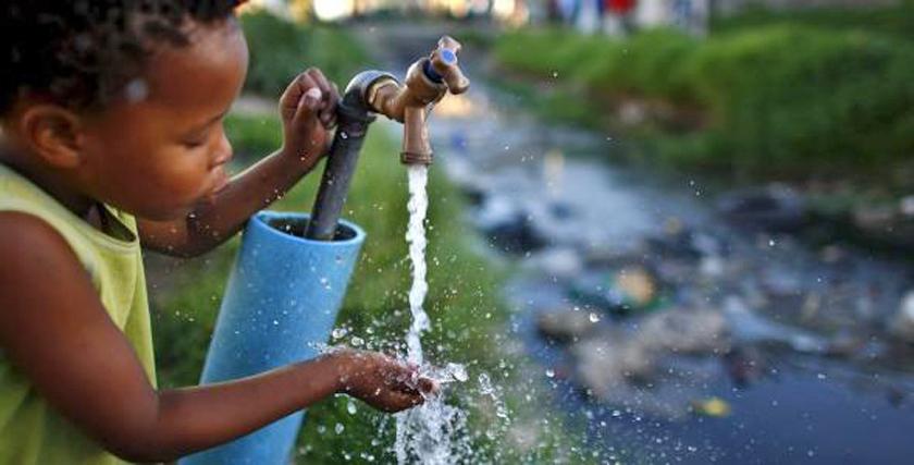Tratamiento de Agua Potable y Saneamiento de Aguas, un derecho de toda población.