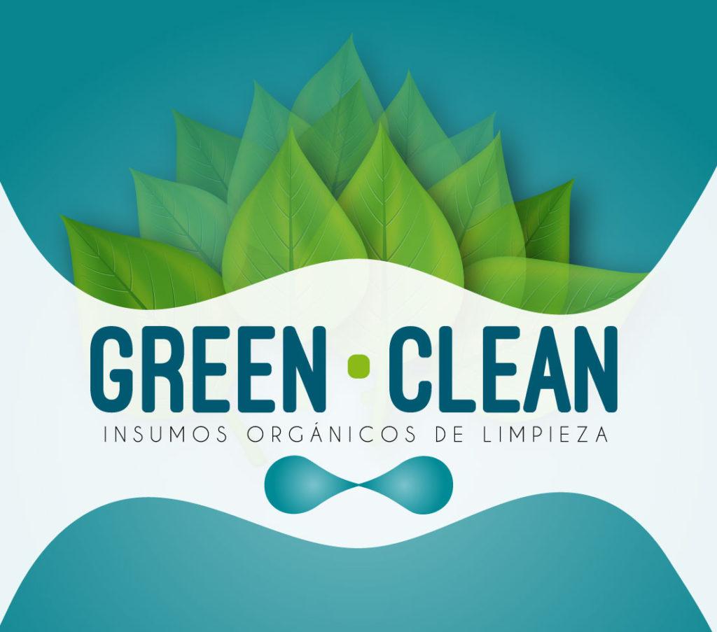 Línea Green-Clean: Sistema de limpieza mediante Enzimas Biológicas