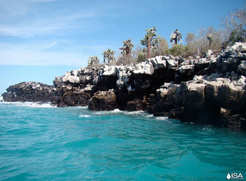 Normativas Ambientales para la Industria Hotelera en Galápagos